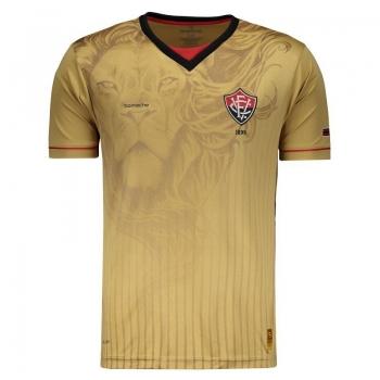 Vitória Golden T-Shirt