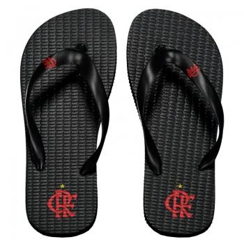 Flamengo Basic Kids Flip Flops