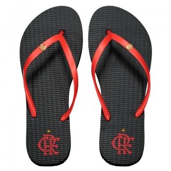 Flamengo Basic Women Flip Flops