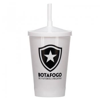 Botafogo 800ml Plastic Cup
