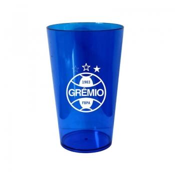 Grêmio Plastic Cup
