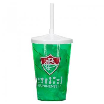 Fluminense 800ml Plastic Cup