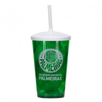 Palmeiras 800ml Plastic Cup