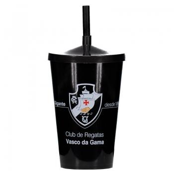 Vasco 800ml Plastic Cup