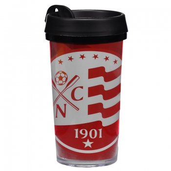 Náutico 500ml Thermic Cup