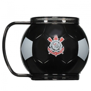 Corinthians 200ml Thermic Mug