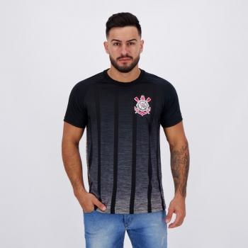 Corinthians Pereira Lead T-Shirt