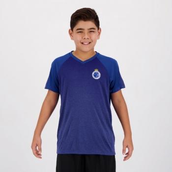 Cruzeiro Motion Kids T-Shirt