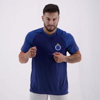 Cruzeiro Motion T-Shirt