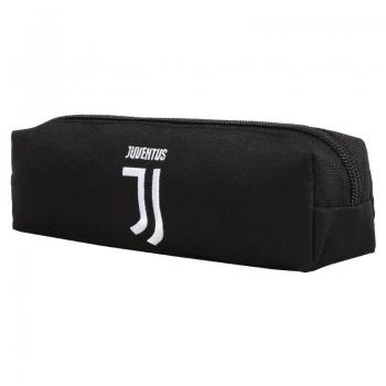Juventus Pencil Case