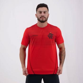 Flamengo Dribble T-Shirt