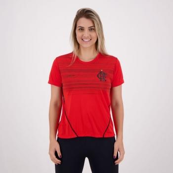 Flamengo Dribble Women T-Shirt