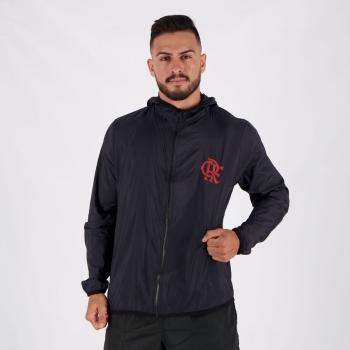 Flamengo Force Jacket