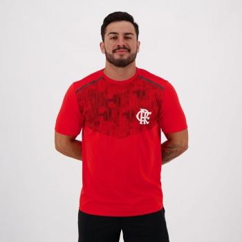 Flamengo Grind T-Shirt