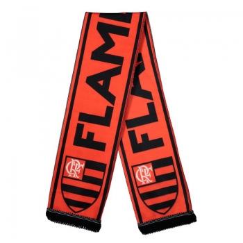 Flamengo Scarf