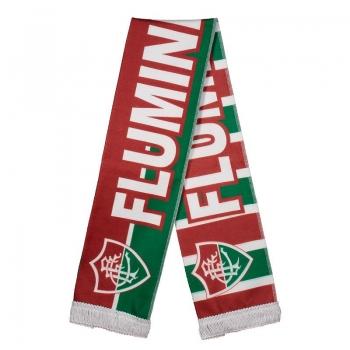 Fluminense Green Scarf