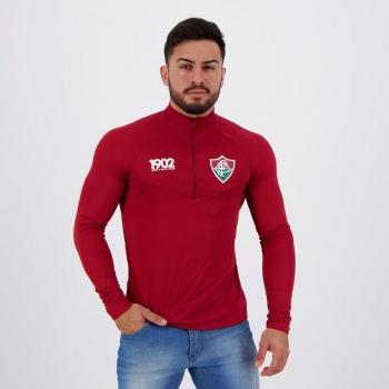 Fluminense Victory Long Sleeves Shirt
