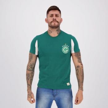 Goiás EC Retro 2005 T-Shirt