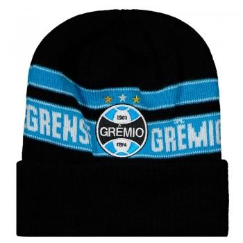New Era Grêmio Beanie