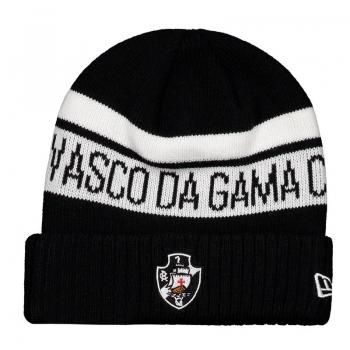 New Era Vasco Beanie