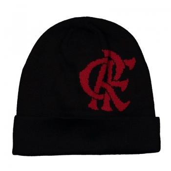 Starter Flamengo Black Beanie