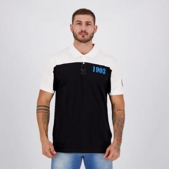 Grêmio 1903 Polo Shirt