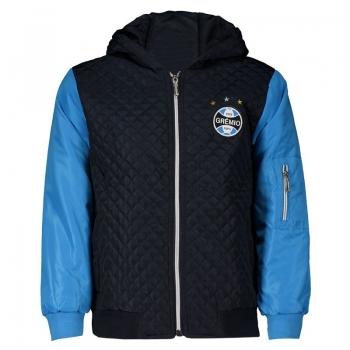 Grêmio Kids Jacket