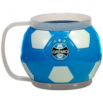 Grêmio Thermic Mug