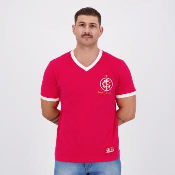 Internacional Retro 1975 T-Shirt