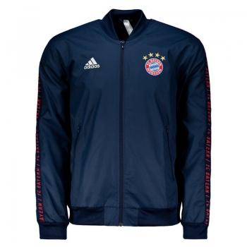 Adidas Bayern  Hino Jacket