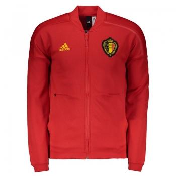 Adidas Belgium 2019 Jacket