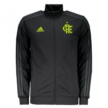 Adidas Flamengo 2019 Training Jacket
