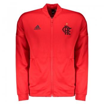Adidas Flamengo ZNE Jacket