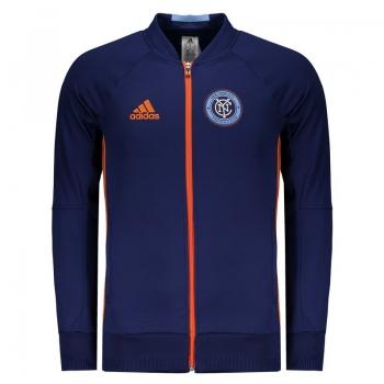 Adidas New York City 2016 Jacket