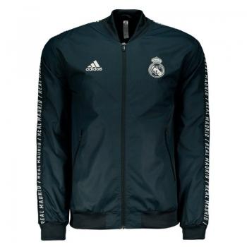 Adidas Real Madrid Hino Jacket