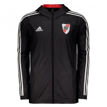 Adidas River Plate Jacket