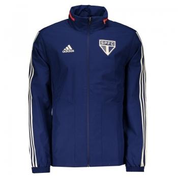 Adidas São Paulo 2019 Jacket