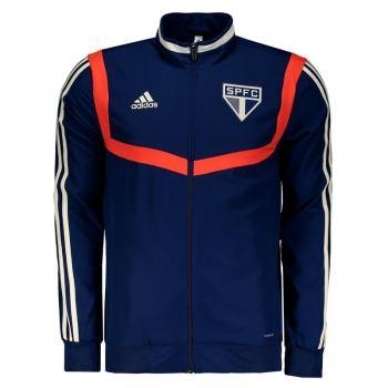 Adidas São Paulo 2019 Training Jacket
