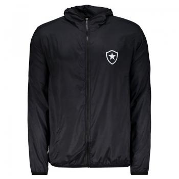 Botafogo Force Jacket
