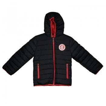 Internacional Kids Hood Jacket