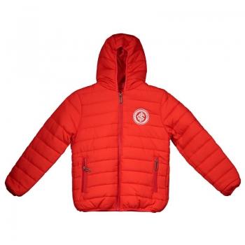 Internacional Kids Jacket