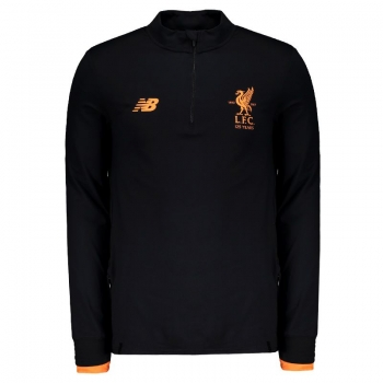 New Balance Liverpool Training 2018 Jacket