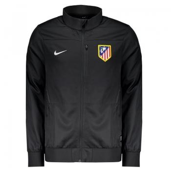 Nike Atletico Madrid 2014 Jacket