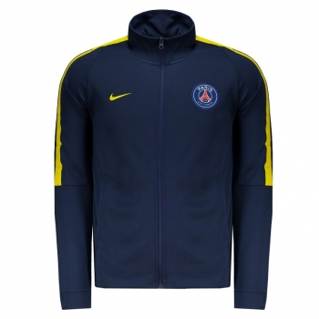 Nike PSG 2018 Authentic Jacket