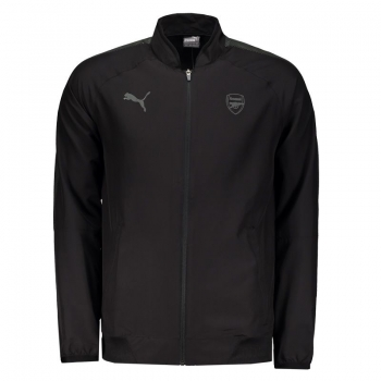 Puma Arsenal Performance 2018 Jacket