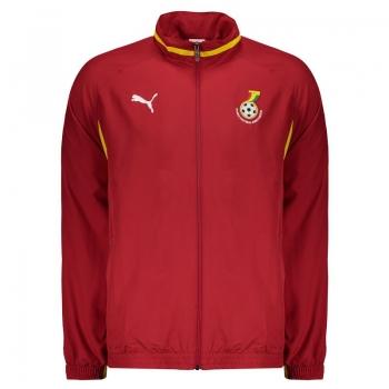 Puma Gana 2013 Jacket