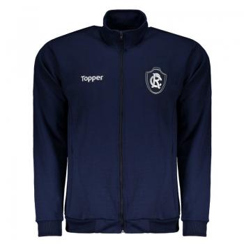Topper Remo Travel 2018 Athlete Jacket