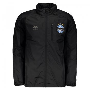 Umbro Grêmio 2018 Training Black Jacket