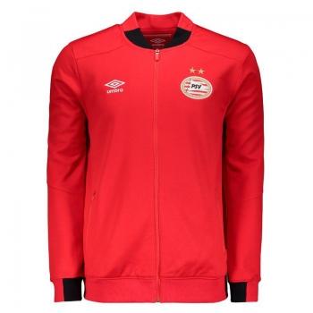 Umbro PSV 2017 Jacket