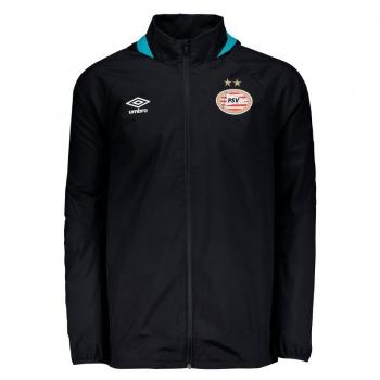 Umbro PSV 2017 Windbreaker Jacket